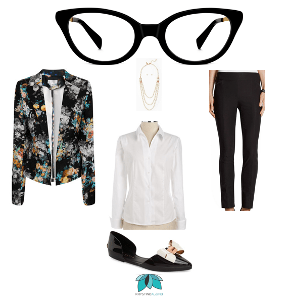 wednesday-outfit