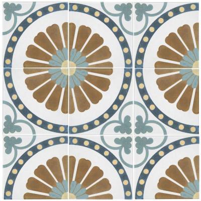 Affordable Tile  Krystine Edwards Real Estate  Design