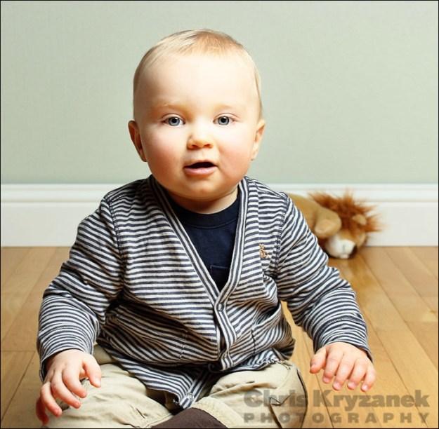 chris_kryzanek_photography_baby_on_the_move-2