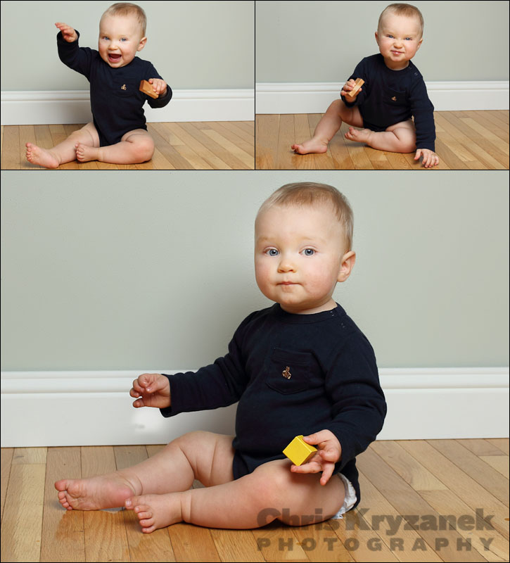 chris_kryzanek_photography_baby_on_the_move-3