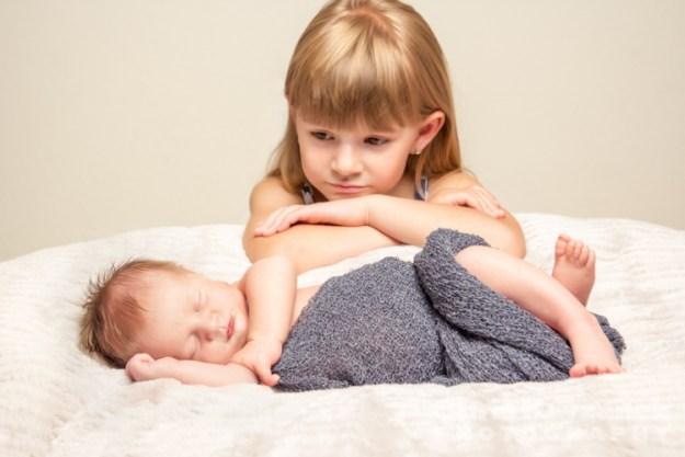 Zachary-newborn-photography-session