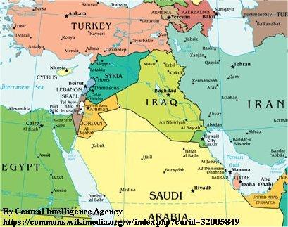 Izrael Oszuka Przeznaczenie Czy Wkroczyl Na Droge Do Upadku