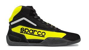 Schuhe Sparco