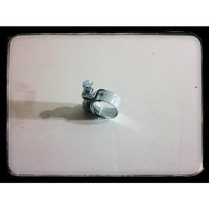 /tmp/con-5ddc83a02d2d7/58027_Product.jpg