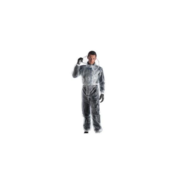 /tmp/con-5ddc9a45f30b2/56768_Product.jpg