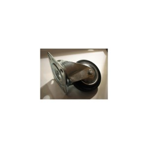 /tmp/con-5e617da04955c/48604_Product.jpg
