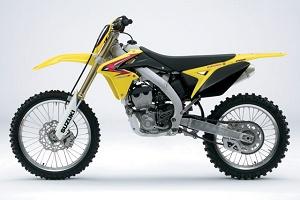 Suzuki Dekorsätze