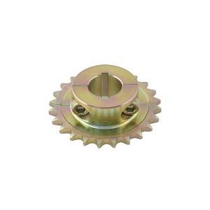 /tmp/con-5f2815c8d5389/58945_Product.jpg