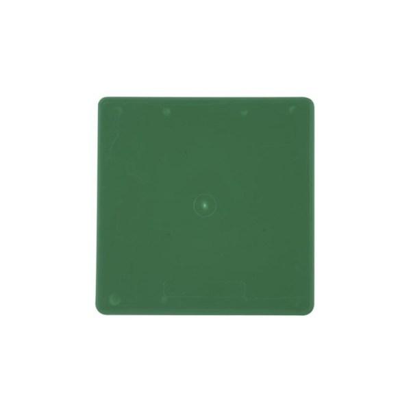 /tmp/con-5ddca295a69d1/57509_Product.jpg