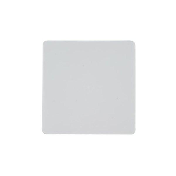 /tmp/con-5ddca295a69d1/57574_Product.jpg