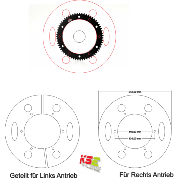 /tmp/con-5ddc92cfa40f3/57899_Product.png