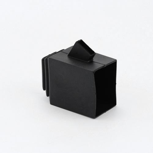 /tmp/con-5ddc8ac880b56/59072_Product.jpg