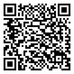 KS-Images.de QR-Code Windows App