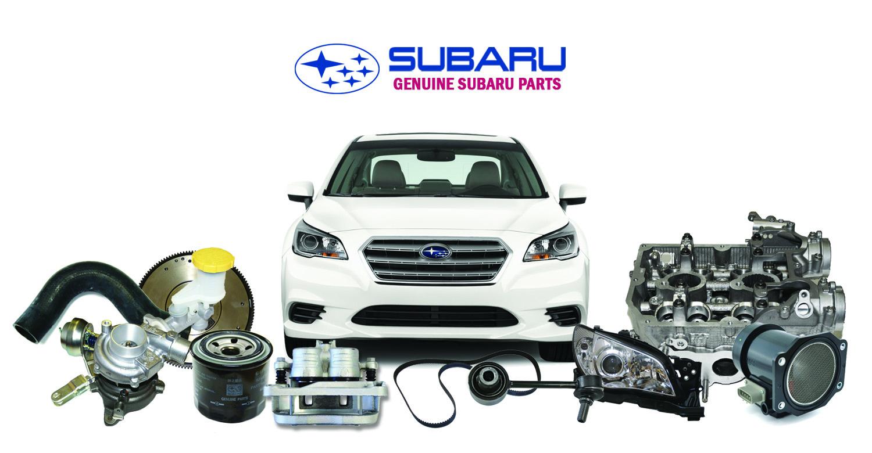 subaru forester parts diagram cucv alternator wiring 2005 liftgate schematic autos post
