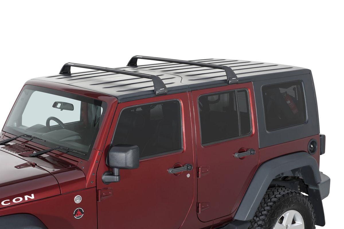 dachtrager jeep wrangler jk jl 07 4