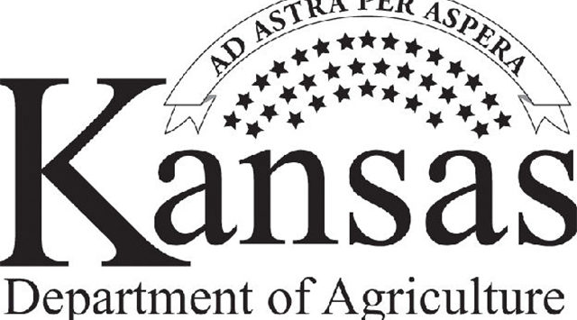 Salina Food Safety Inspections 3/14