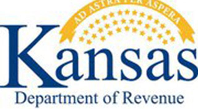 Derby Dmv The Kansas Department
