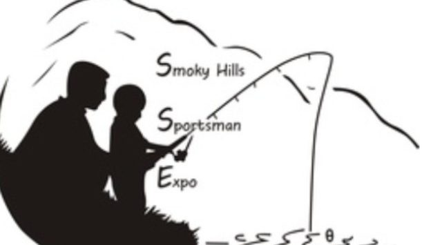Smoky Hill Sportsman Expo Tickets On Sale