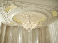 Ceiling Dome | Ceiling Tiles