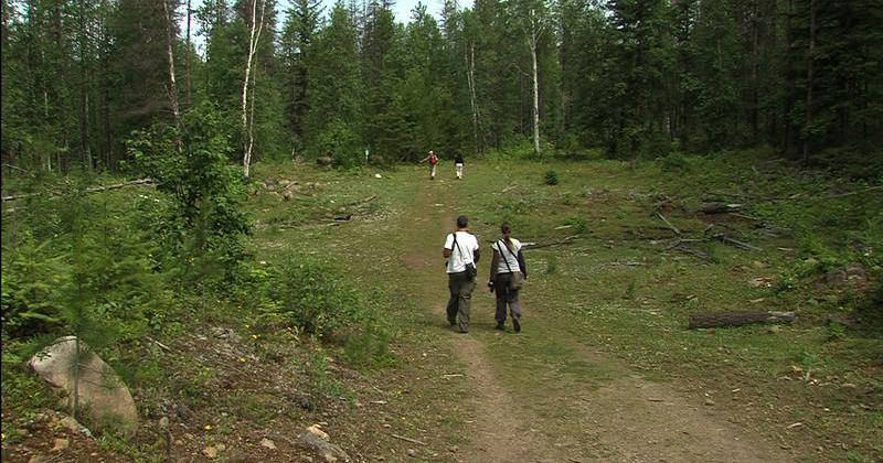 Outdoor safety put in focus following string of fatal backcountry incidents