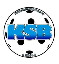 KSB Logo – KSBKajaani