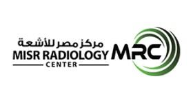 مركز مصر للاشعة