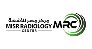 مركز مصر للأشعة