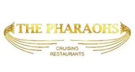 the pheroan