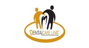 Read more about the article Dental Care Unit