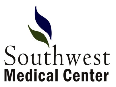 "Southwest Medical Center Receives an ""A"" for Patient"