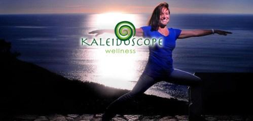 Kaleidoscope Wellness
