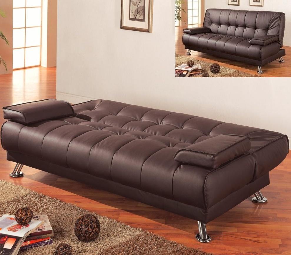 most comfortable futon sofa beds savvy sleeper sofas reviews best | roselawnlutheran