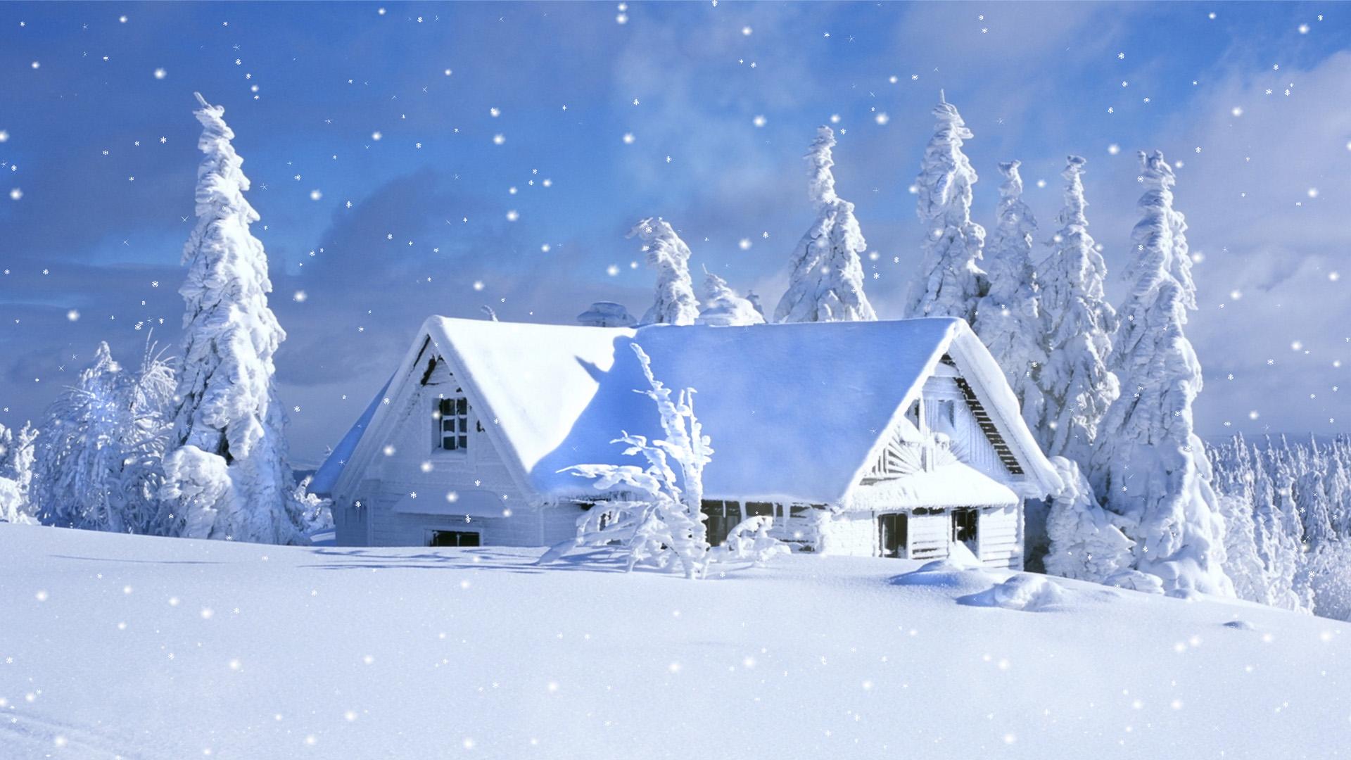 snowfall fantasy free snowfall
