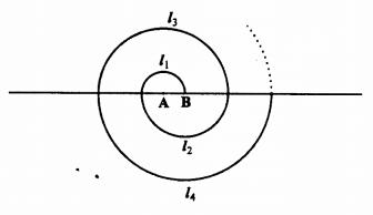 KSEEB SSLC Class 10 Maths Solutions Chapter 1 Arithmetic Progressions Ex 1.3 8
