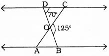 KSEEB SSLC Class 10 Maths Solutions Chapter 2 Triangles Ex 2.3 8