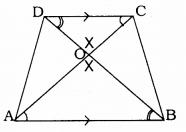 KSEEB SSLC Class 10 Maths Solutions Chapter 2 Triangles Ex 2.3 9