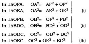 KSEEB SSLC Class 10 Maths Solutions Chapter 2 Triangles Ex 2.5 8