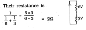 KSEEB SSLC Class 10 Science Solutions Chapter 12 Electricity 110 Q 4