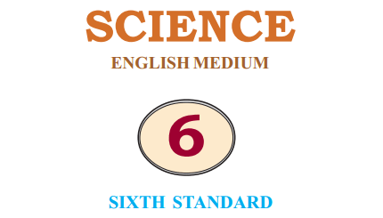 KSEEB Solutions for Class 6 Science