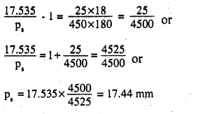 2nd PUC Chemistry Question Bank Chapter 2 Solutions - 38