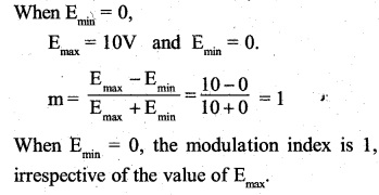 2nd PUC Physics Question Bank Chapter 15 Communication Systems 7