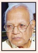 Aikyagana Summary in Kannada 5