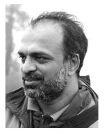 Jenu Kurubara Tayiyu Kadu Aneya Maganu Summary in Kannada 1