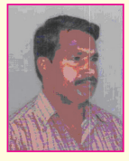 Krishna Sudhama Summary in Kannada 8