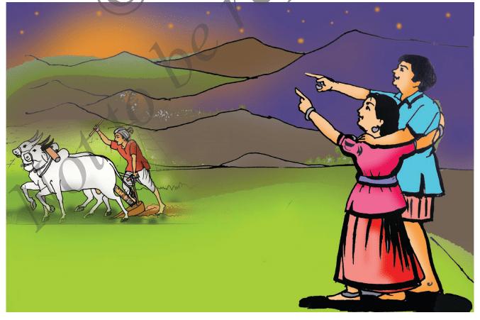 Kugutide Pakshi Summary in Kannada 7