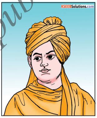 Swami Vivekananda Summary In English 1
