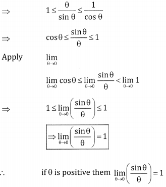2nd PUC Basic Maths Question Bank Chapter 17 Limit and Continuity of a Function Ex 17.5 - 42