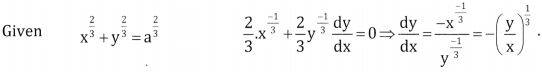 2nd PUC Basic Maths Question Bank Chapter 18 Differential Calculus Ex 18.3 - 2