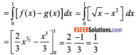 2nd PUC Maths Model Question Paper 2 with Answers 45