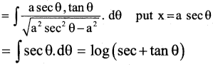 2nd PUC Maths Model Question Paper 4 with Answers 27